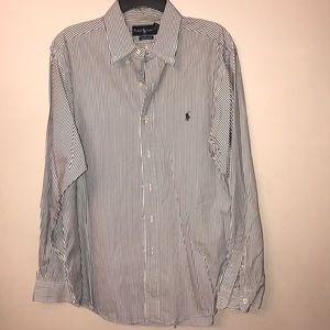 💥 In excellent condition men's Shirt.